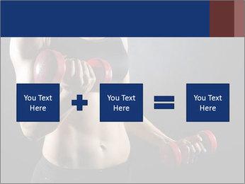 0000072821 PowerPoint Templates - Slide 95