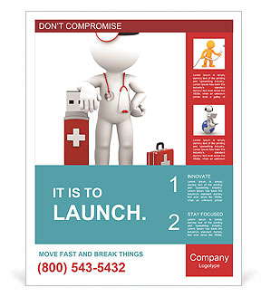 0000072822 Poster Template