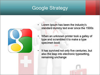 0000072822 PowerPoint Templates - Slide 10