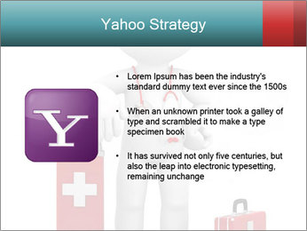 0000072822 PowerPoint Templates - Slide 11