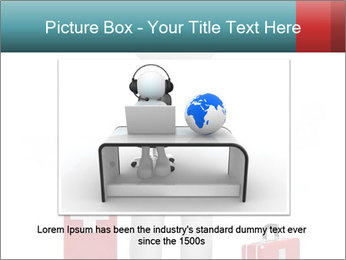 0000072822 PowerPoint Templates - Slide 16
