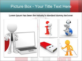 0000072822 PowerPoint Templates - Slide 19