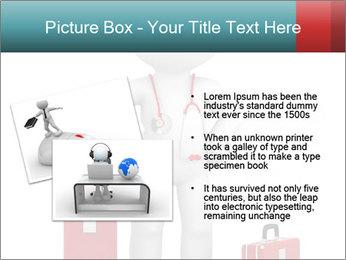 0000072822 PowerPoint Template - Slide 20