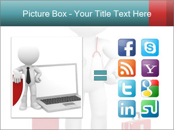 0000072822 PowerPoint Template - Slide 21