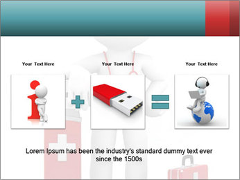 0000072822 PowerPoint Templates - Slide 22