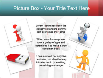 0000072822 PowerPoint Templates - Slide 24