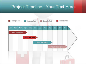 0000072822 PowerPoint Template - Slide 25