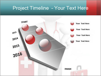 0000072822 PowerPoint Templates - Slide 26