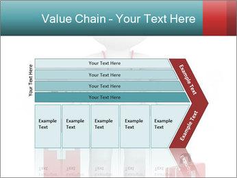 0000072822 PowerPoint Template - Slide 27