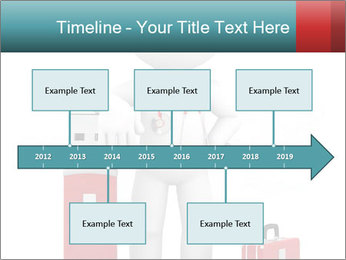 0000072822 PowerPoint Templates - Slide 28