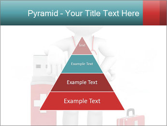 0000072822 PowerPoint Templates - Slide 30