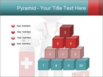 0000072822 PowerPoint Template - Slide 31