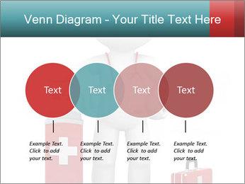 0000072822 PowerPoint Template - Slide 32