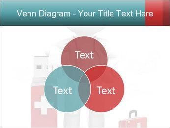 0000072822 PowerPoint Template - Slide 33