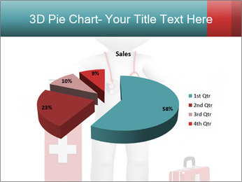 0000072822 PowerPoint Template - Slide 35