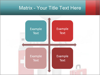 0000072822 PowerPoint Templates - Slide 37