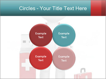 0000072822 PowerPoint Templates - Slide 38