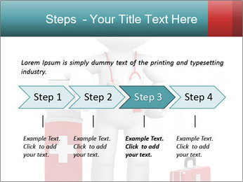 0000072822 PowerPoint Templates - Slide 4