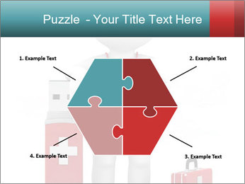 0000072822 PowerPoint Templates - Slide 40
