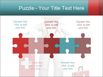 0000072822 PowerPoint Templates - Slide 41