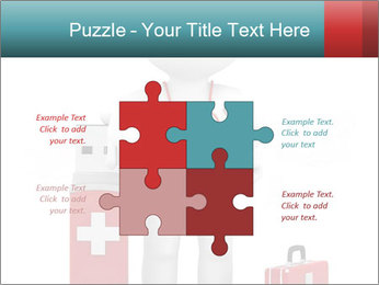 0000072822 PowerPoint Templates - Slide 43