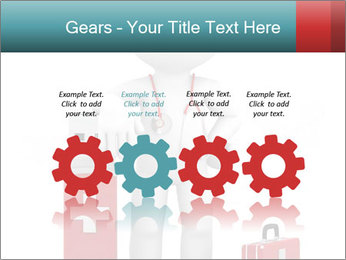0000072822 PowerPoint Templates - Slide 48