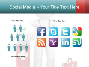 0000072822 PowerPoint Templates - Slide 5