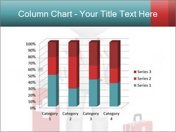 0000072822 PowerPoint Template - Slide 50