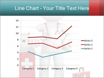 0000072822 PowerPoint Templates - Slide 54
