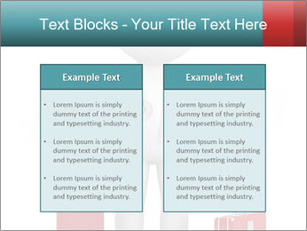 0000072822 PowerPoint Templates - Slide 57