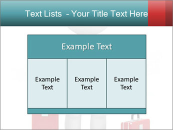 0000072822 PowerPoint Templates - Slide 59