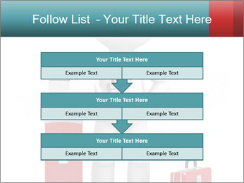 0000072822 PowerPoint Templates - Slide 60