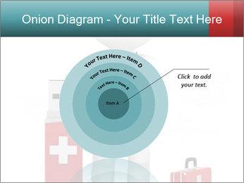 0000072822 PowerPoint Template - Slide 61