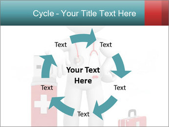 0000072822 PowerPoint Templates - Slide 62