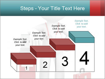 0000072822 PowerPoint Templates - Slide 64