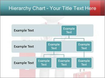 0000072822 PowerPoint Template - Slide 67