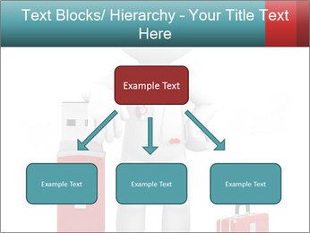 0000072822 PowerPoint Templates - Slide 69