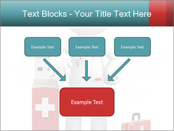 0000072822 PowerPoint Templates - Slide 70