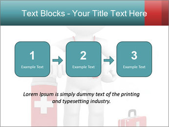 0000072822 PowerPoint Templates - Slide 71