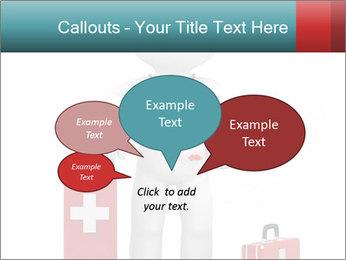 0000072822 PowerPoint Template - Slide 73