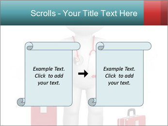 0000072822 PowerPoint Templates - Slide 74