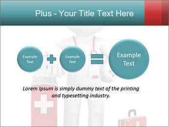 0000072822 PowerPoint Template - Slide 75