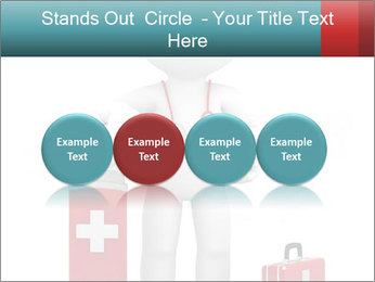 0000072822 PowerPoint Templates - Slide 76