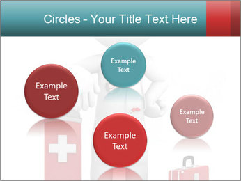 0000072822 PowerPoint Templates - Slide 77