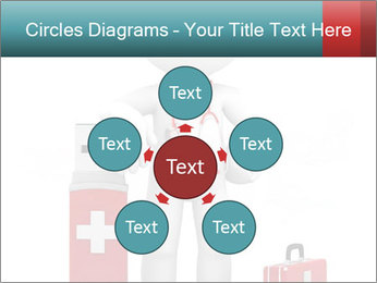 0000072822 PowerPoint Templates - Slide 78