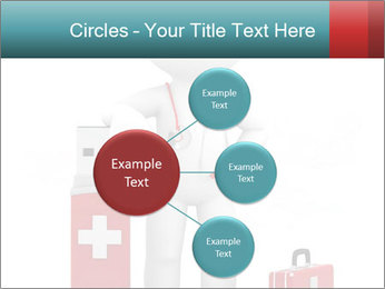 0000072822 PowerPoint Templates - Slide 79
