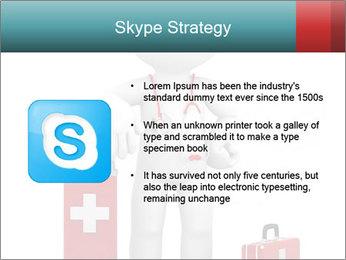 0000072822 PowerPoint Template - Slide 8