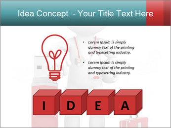 0000072822 PowerPoint Templates - Slide 80