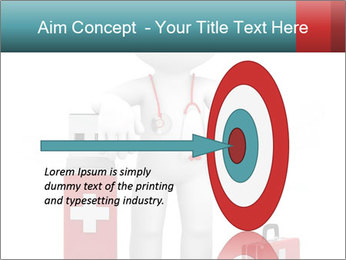 0000072822 PowerPoint Templates - Slide 83