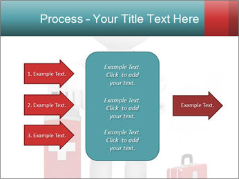 0000072822 PowerPoint Templates - Slide 85